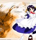 AnimeOnline042